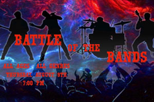 battleofbands2