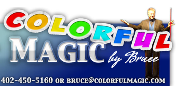 colorfulmagic