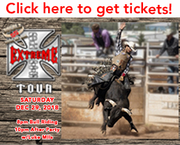 double s bull riding featured2