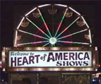 heart of america shows2