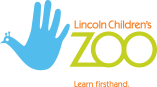 lincoln zoo logo